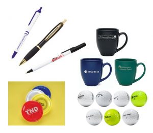 Promotional Products 1