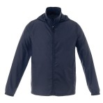 Men's Darien Lightweight Jacket